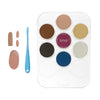 Portrait Colors Starter Kit (7 Color)