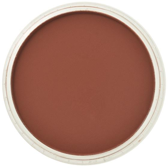 380.3 Red Iron Oxide Shade