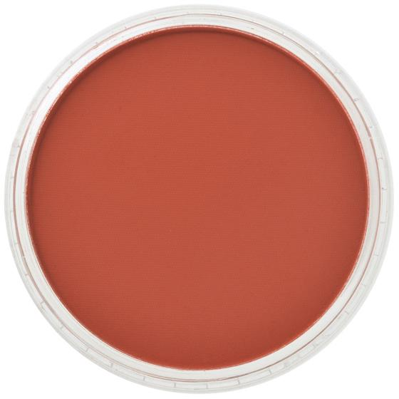 380.5 Red Iron Oxide