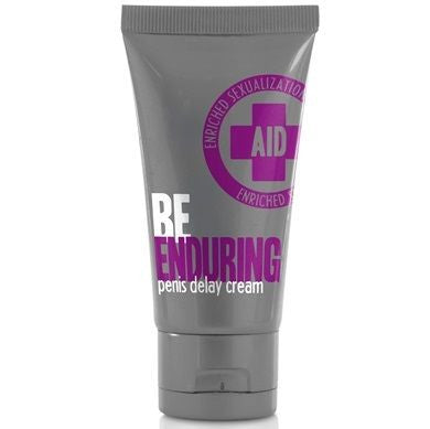 AID BE ENDURING CREMA RETARDANTE PARA EL PENE 45ML
