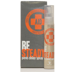 COBECO VELV Or AID SPRAY RETARDANTE 12ML