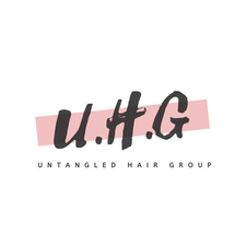 Shop Untangled Hair Group