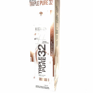 Redken Triple Pure