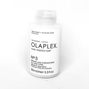 Olaplex Hair Profector