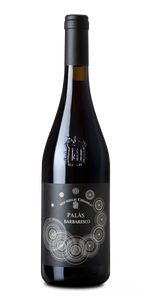 BARBARESCO PALAS 2016 MICHELE CHIARLO