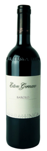 BAROLO 2009 ETTORE GERMANO