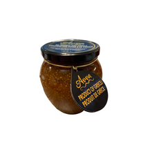 Load image into Gallery viewer, Avaa Fig Marmalade (1.5L)