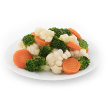 Load image into Gallery viewer, California Mixed Vegetables (6 x 2 kg)
