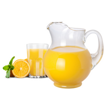 Load image into Gallery viewer, Tropicana Pure Premium Orange Juice No Pulp (1.89 Litre)