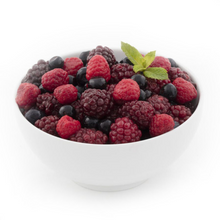 Load image into Gallery viewer, Frozen 4 Berry Mix (1 kg)