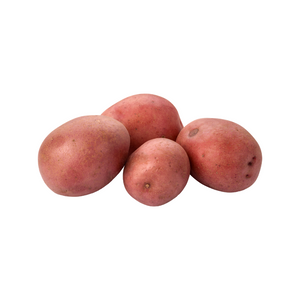 Red Grelot Potato (1 lb)