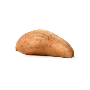 Sweet Potato (1 lb)