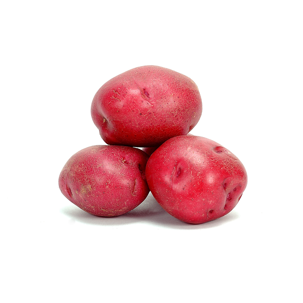 Red Potato (1 lb)
