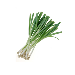 Green Onions (1 bunch)
