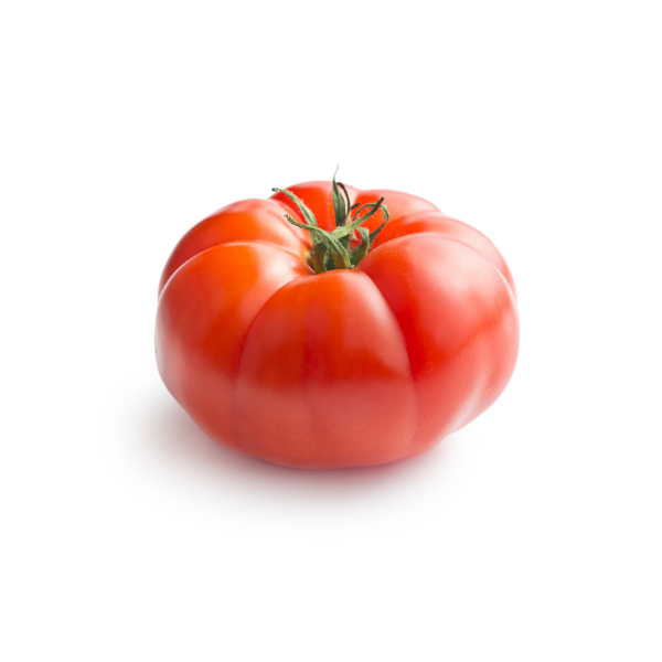 Hot House Tomatoes (1 lb)