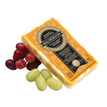 Load image into Gallery viewer, Balderson Marble Cheddar Cheese (280g)