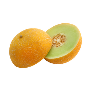Honeydew (1 unit)