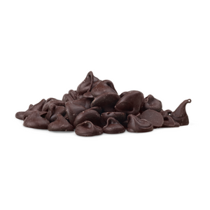Frozen Chocolate Chips (10 kg)