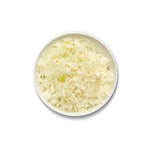 Load image into Gallery viewer, Frozen Diced Onions (6 x 2 kg)