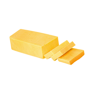 Armstrong Mild Cheddar Cheese (2.25 kg)