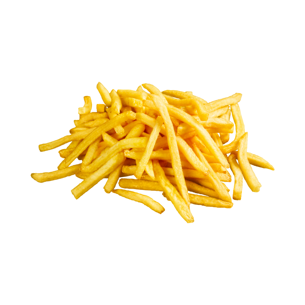 French Fries (30 lbs)