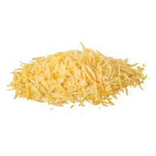 Load image into Gallery viewer, Saputo Triple Blend Shredded Cheese (2.25 kg)