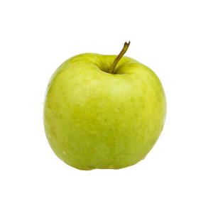 Granny Smith Apples (1 unit)