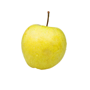 Golden Apples (1 unit)