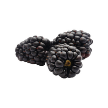 Load image into Gallery viewer, Frozen Blackberries (5 kg)