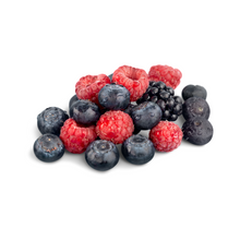 Load image into Gallery viewer, Frozen 3 Berry Mix (5 kg)