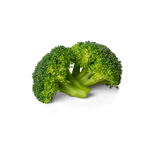 Load image into Gallery viewer, Frozen Broccoli (6 x 2 kg)