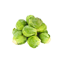 Load image into Gallery viewer, Frozen Brussel Sprouts (2 kg)