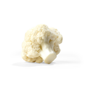 Frozen Cauliflower Florets (2 kg)