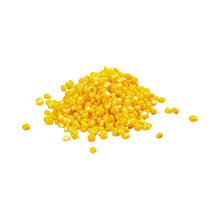 Load image into Gallery viewer, Frozen Corn (2 kg)