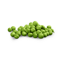 Load image into Gallery viewer, Frozen Peas (6 x 2 kg)