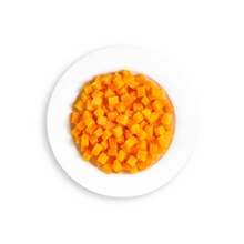 Load image into Gallery viewer, Butternut Squash (6 x 2 kg)