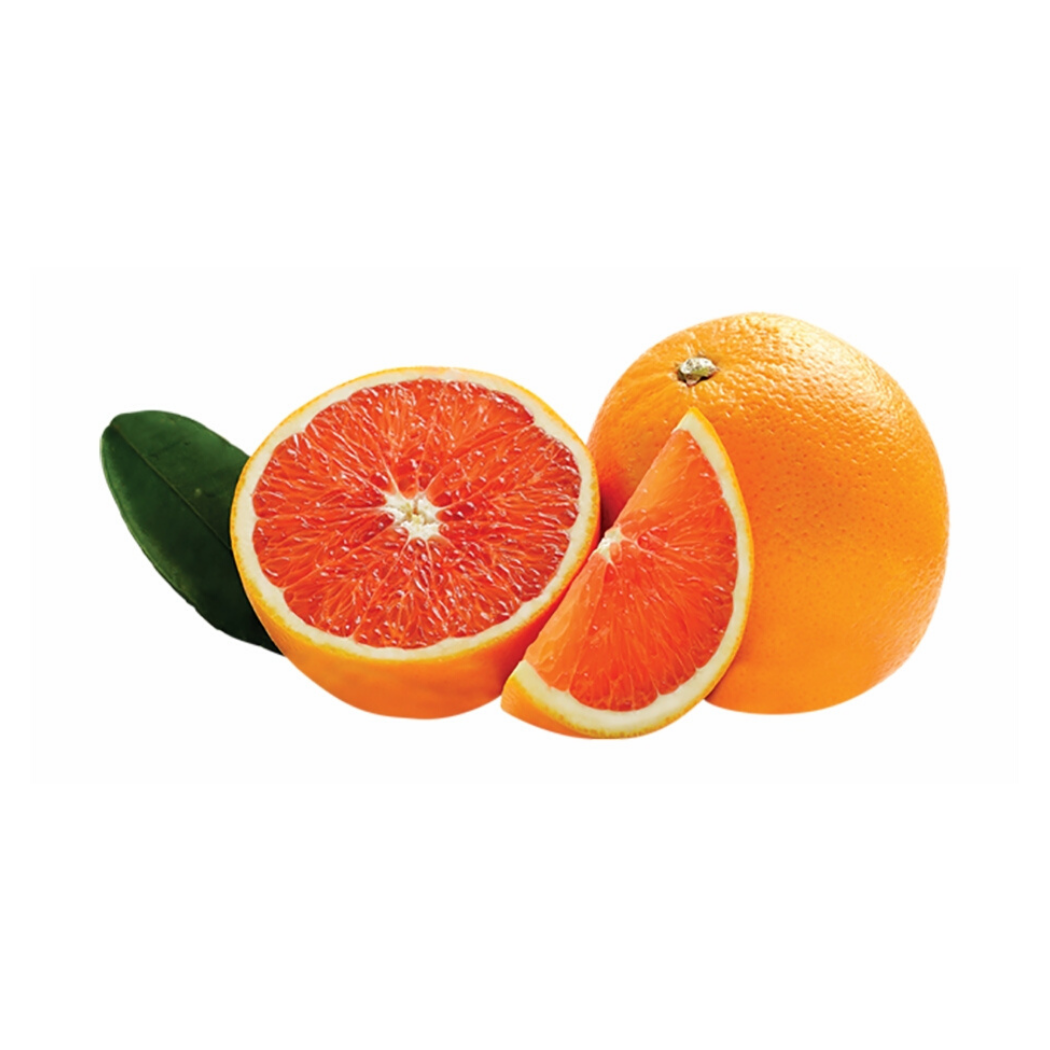 Cara Cara Orange (1 unit)