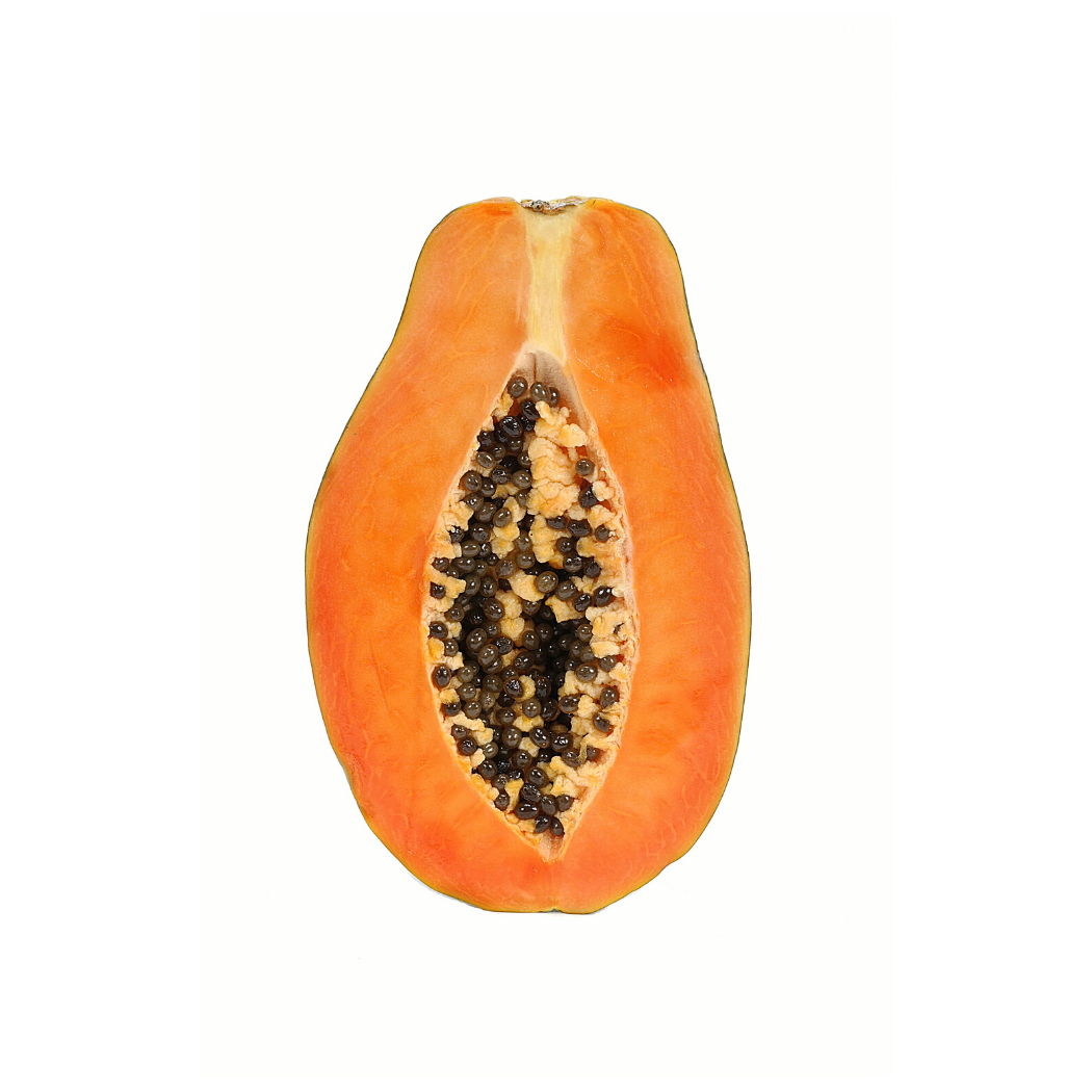 Papaya (1 unit)