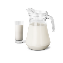 Load image into Gallery viewer, Neilson, 2% Milk (1 litre)