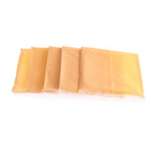 Load image into Gallery viewer, Armstrong Ribbon Sliced Cheese (2 kg)
