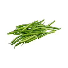 Load image into Gallery viewer, Frozen Extra Fine Green Beans (1 kg)