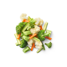 Load image into Gallery viewer, Frozen Italian Vegetable Mix