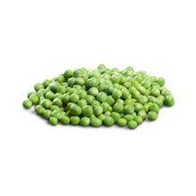 Load image into Gallery viewer, Frozen Peeled Edamame Beans (2 kg)