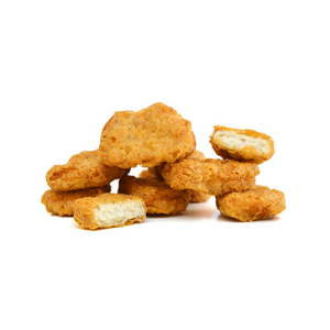 Frozen Chicken Nuggets (4 kg)