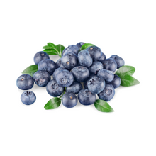 Load image into Gallery viewer, Frozen Wild Blueberries (5 kg)