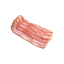 Load image into Gallery viewer, Frozen Schneiders Classic Cut Bacon (3 packs x 375 g)