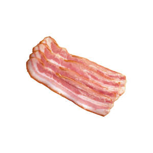 Schneiders Classic Cut Bacon (3 packs x 375 g)