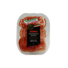 Load image into Gallery viewer, Marc Angelo Antipasto Misto (100 g)