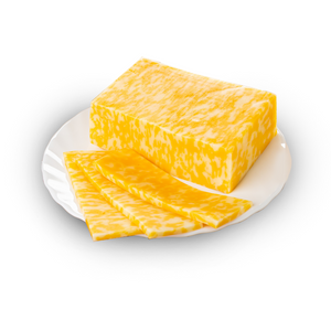Armstrong, Block Marble Cheese (2.25 kg)