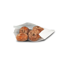 Load image into Gallery viewer, Frozen Mini Donuts (2 x 24 pack)